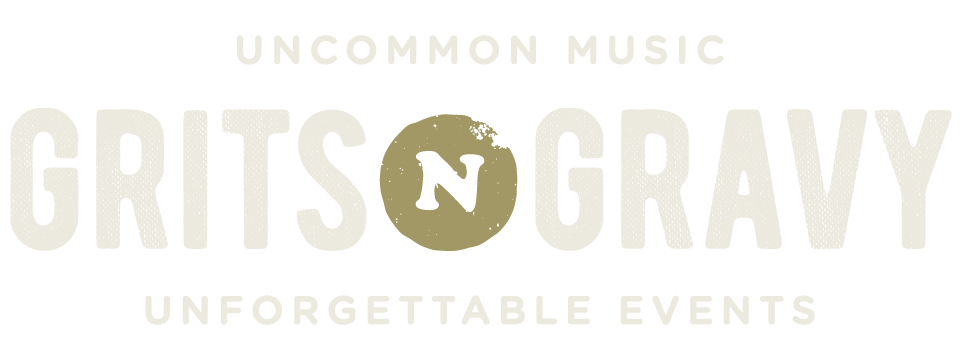 Uncommon Music. Unforgettable Events.