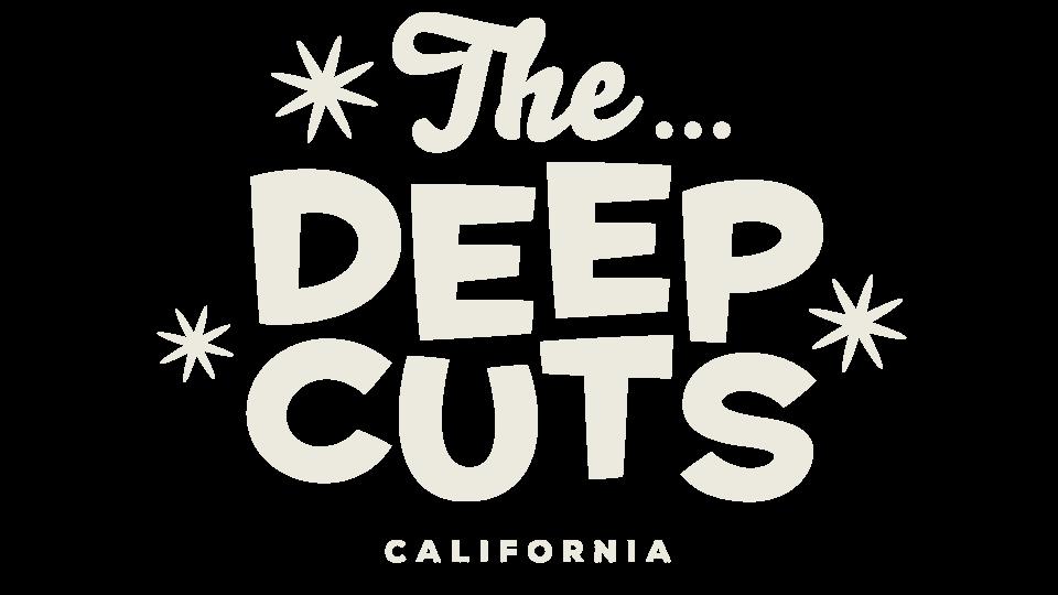 The Deep Cuts