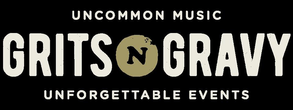 Grits n Gravy Music